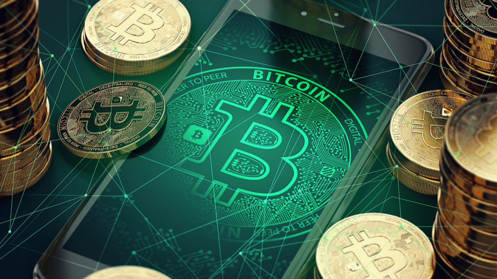 MicroStrategy purchases $10 million more in Bitcoin (BTC)