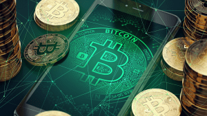 MicroStrategy purchases $10 million more in Bitcoin