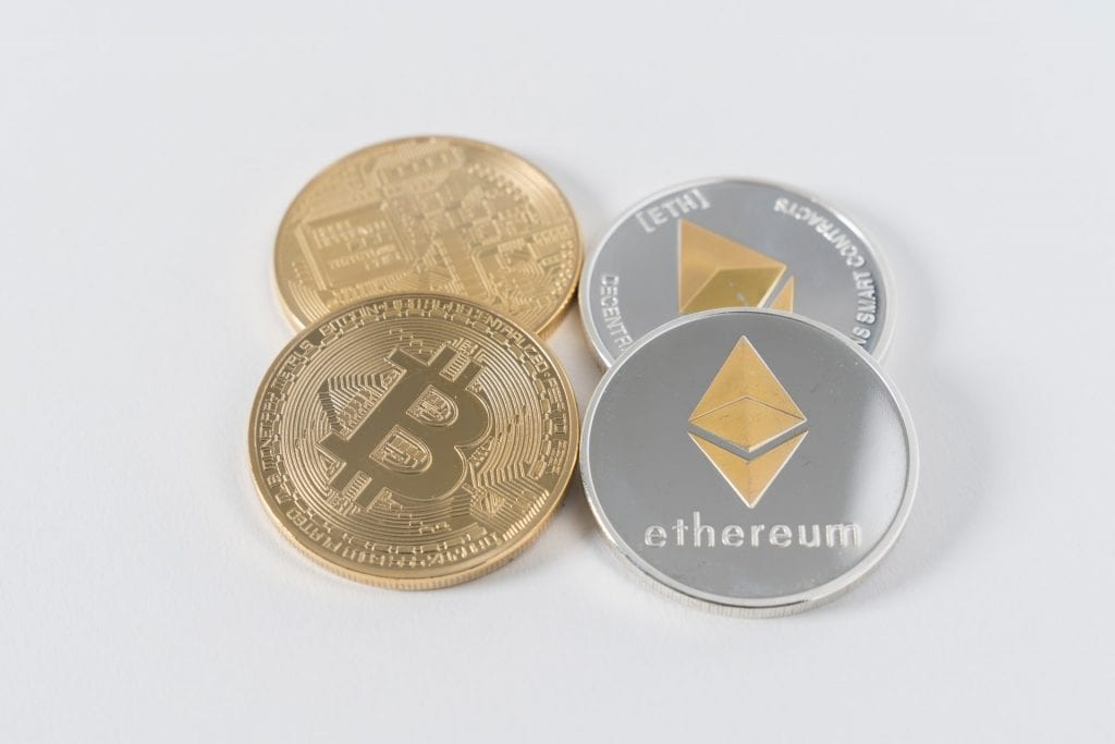 Ethereum Price Could Reclaim $3,000, Says Top Executive