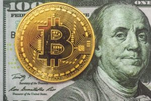 Bitcoin Close to Becoming Legal Tender Under An Authoritarian Regime
