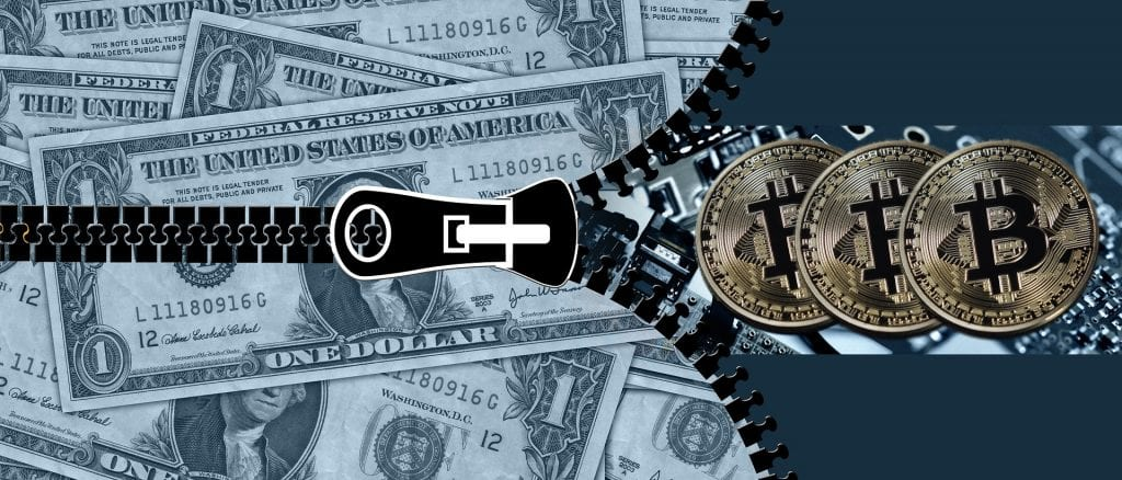 microstrategy buying more bitcoin