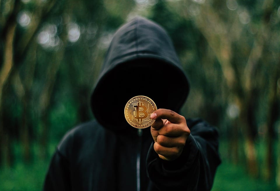 A March 2020-like Bitcoin bounce underway, asserts analyst