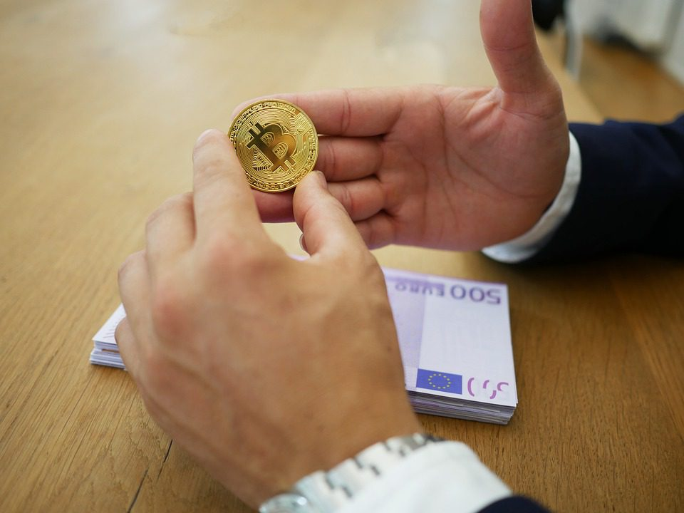 Tesla to take up more Bitcoin to offset Europe's negative interest rates
