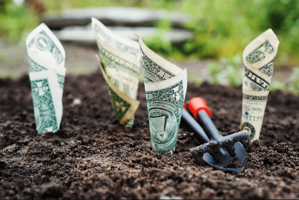 SOL soars 19.37% after Solana-powered exchange raises $7.7M in seed fund