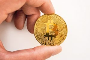 Opportunities for Bitcoin as BlackRock suggests investors to increase equity exposure