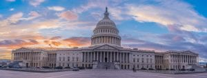 US Congressman Barry More buys altcoins
