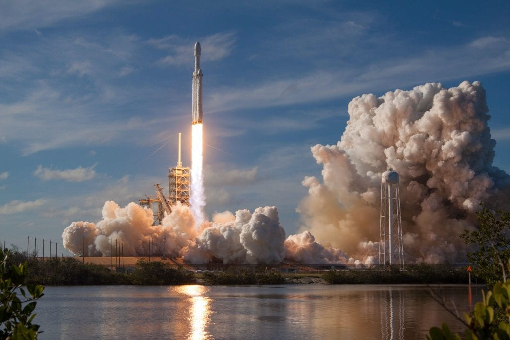 cosmos, Cosmos (ATOM) logs 47% gain in breakout rally, what's fueling the bulls?