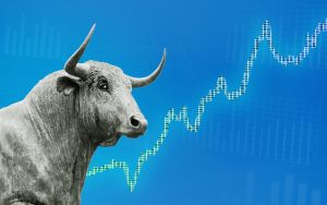 Polygon price preparing for a 30% bullish breakout, analyst affirms