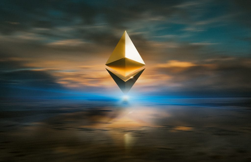 ethereum, Ethereum fees drop to 7-month low amid signs of rising utility, is it bullish for ETH?