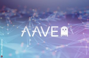 AAVE Bitwise