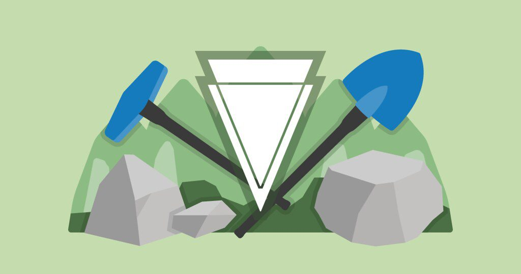 Two reasons why Verge (XVG) could explode higher: Golden Cross and Halving