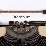 Ethereum struggles below $3K as China crackdown shuts 4th largest ETH mining pool