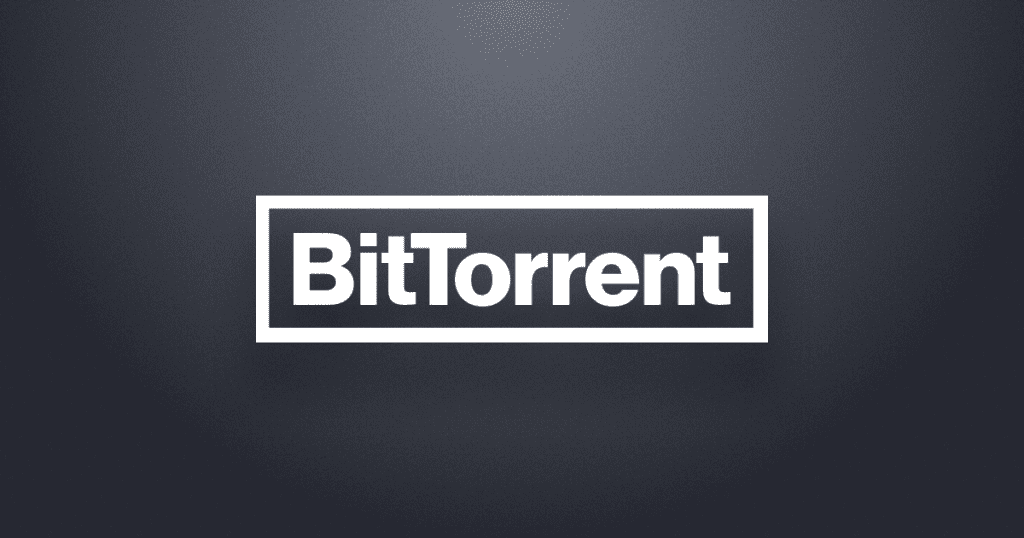 A golden cross has appeared on the BitTorrent (BTT) graph, raising expectations that the price of the token will explode like the last time.