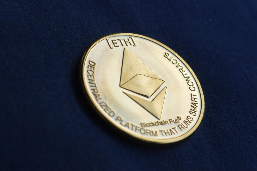 ETH jumps 12% as Ethereum's London hard fork nears, will the rally continue?