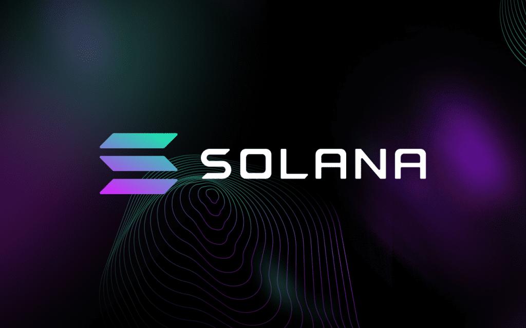 Solana SOL Wormhole Mango Markets