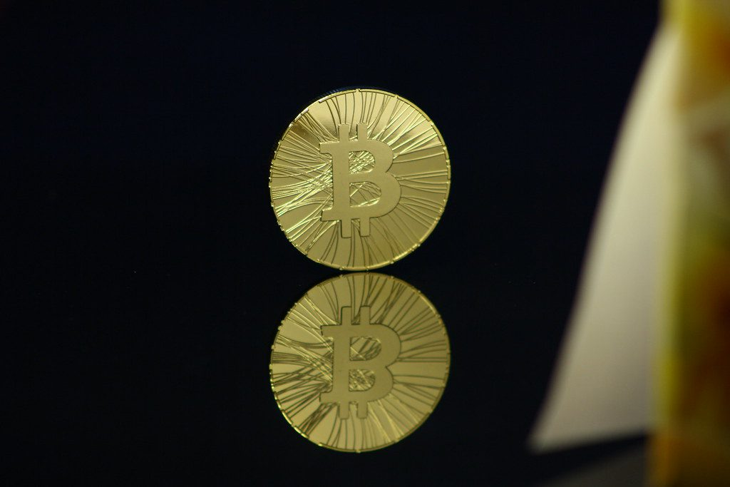 As El Salvador became the first country to adopt Bitcoin (BTC) as legal tender, the world's most popular token dropped bellow $43,000