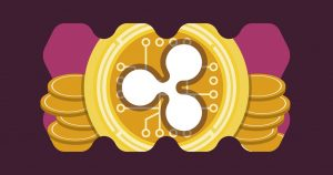 """""""Ripple XRP""""byBeatingBetting(licensed underCC BY 2.0)"""
