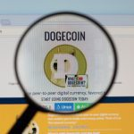 Dogecoin (DOGE) eyes big as merchants get ready to accept cryptocurrency payments