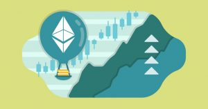 Ethereum (ETH) jumps 10% amid DeFi and NFT ecosystem activity surge, parabolic rally ahead?