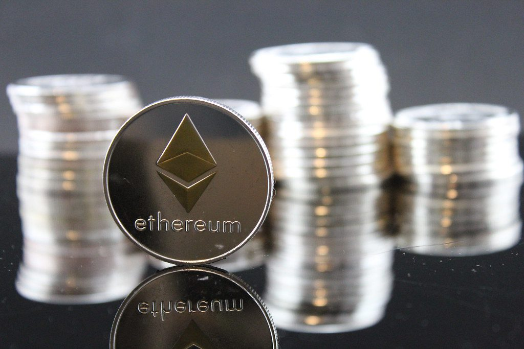 ETH forms bullish technical setup amid unsuccessful Ethereum attack attempt