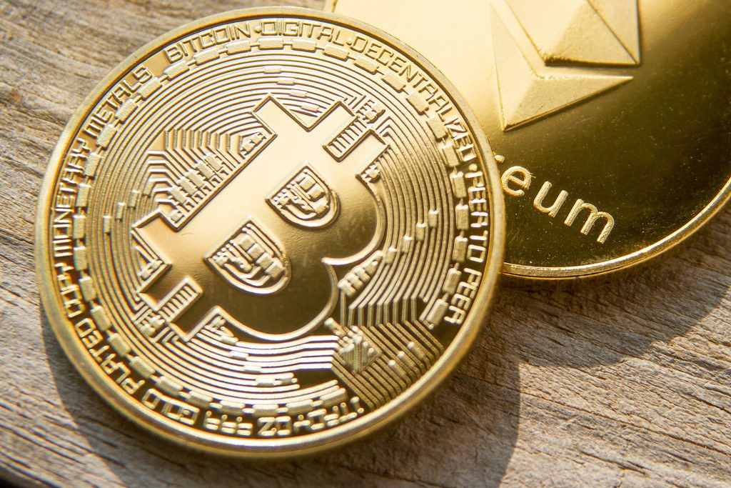 HODLing sentiment takes center stage amongst Bitcoin and Ethereum investors
