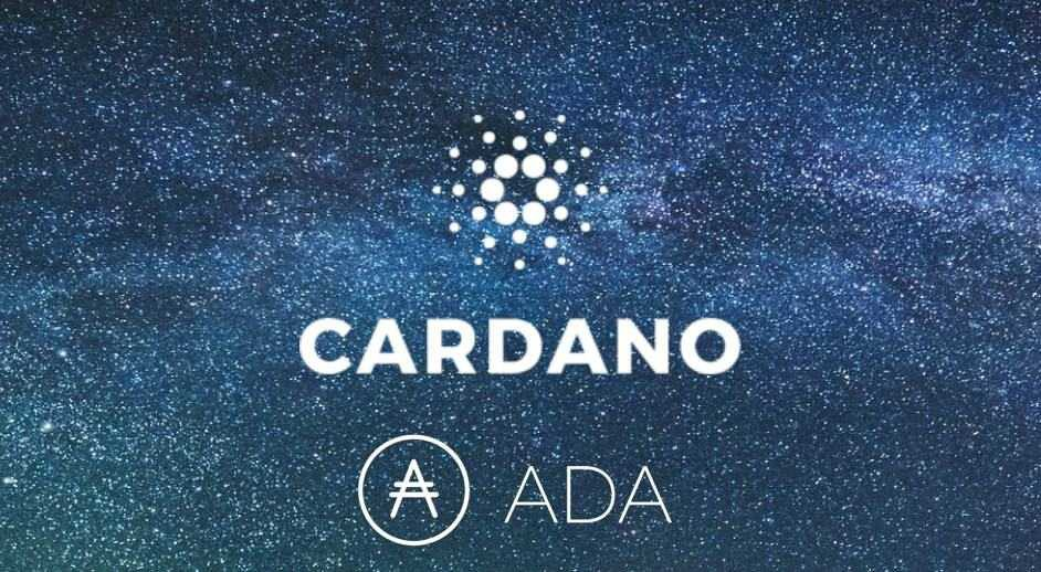 ADA, the inhouse token of Cardano will potentially reach the $5 mark soon, according to popular analyst Michael Van de Poppe's predictions.