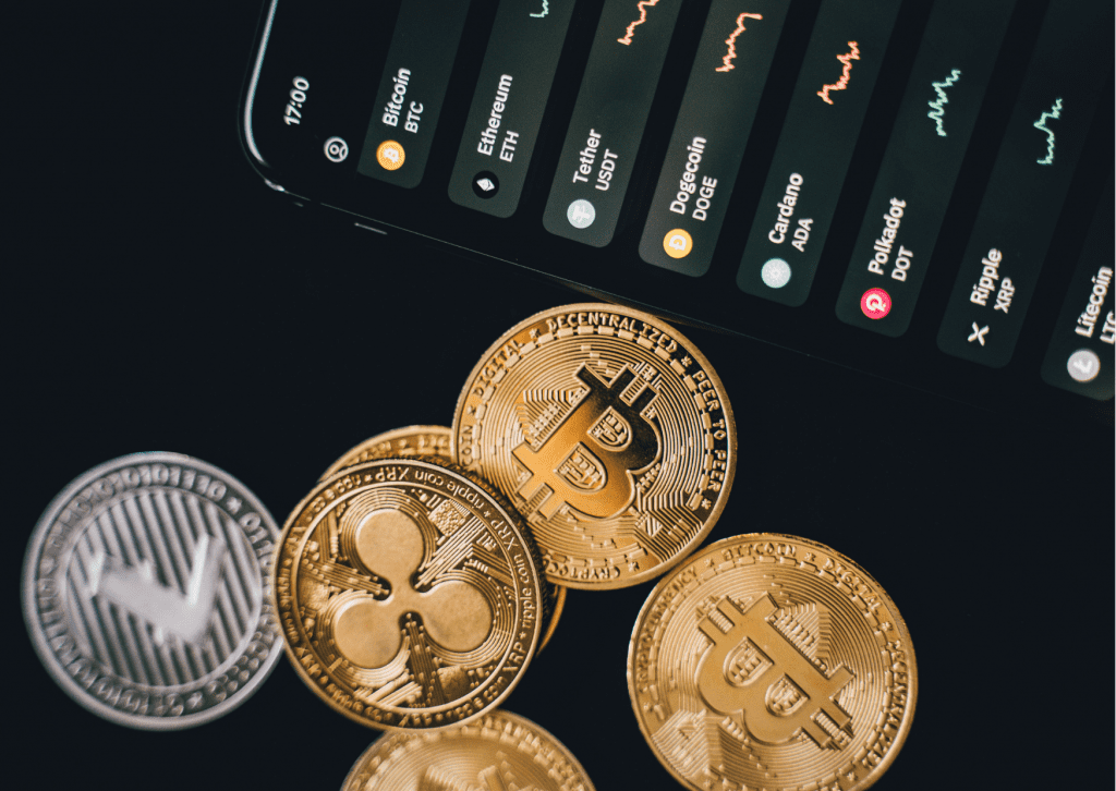 The price of Ripple (XRP) dropped by 10 per cent after Coinbase denied rumours about relisting the controversial token on the exchange