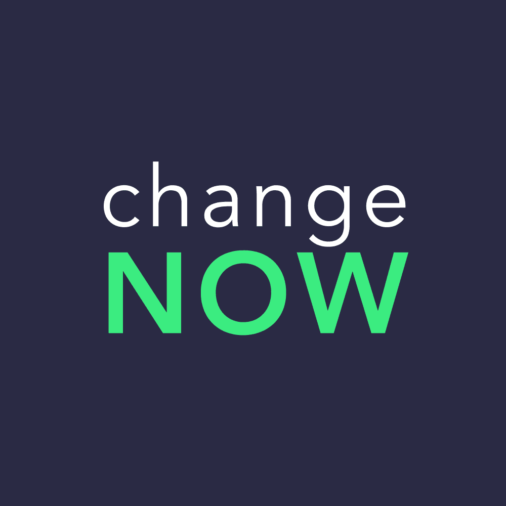 ChangeNow, ChangeNOW: An All-and-All Privacy-Centric Crypto Exchange Service