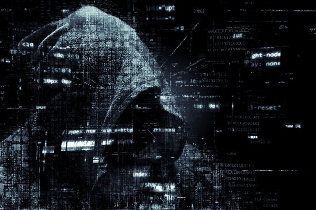 DeFi network pNetwork lost $1.27 million in Bitcoin after hackers attacked pBTC code vulnerability on the Binance Smart Chain platform.