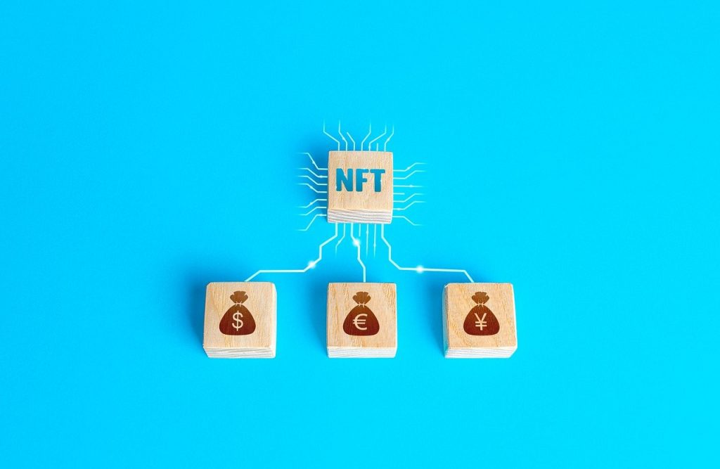 NFT platform OpenSea is probing into the actions of its Head of Product Nate Chastain after accusations of insider trading emerged on Twitter