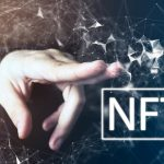 Coinbase is making a foray into the NFT domain; marketplace to launch soon