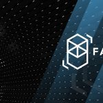 Fantom launches Geist Finance; FTM responds with a 35% rally and scores a new all-time high