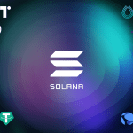 3 reasons why Solana (SOL) could hit $275 in Q4