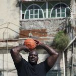 A new NFT set coming from NBA legend Shaquille O'Neal