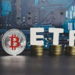 Bitcoin breaks above $59K for the first time since May on BTC ETF FOMO