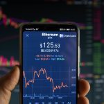 Ethereum analysts weigh behind $13K ETH projection in Q4 as crypto market recovers