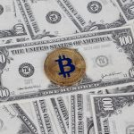Bitcoin analyst predicts $250K BTC price top by January 2022