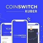 Indian cryptocurrency exchange CoinSwitch Kuber raises $260 million at $1.9B evaluation