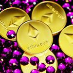 Number of Ethereum addresses in profits hit record high as ETH crosses $3.6K