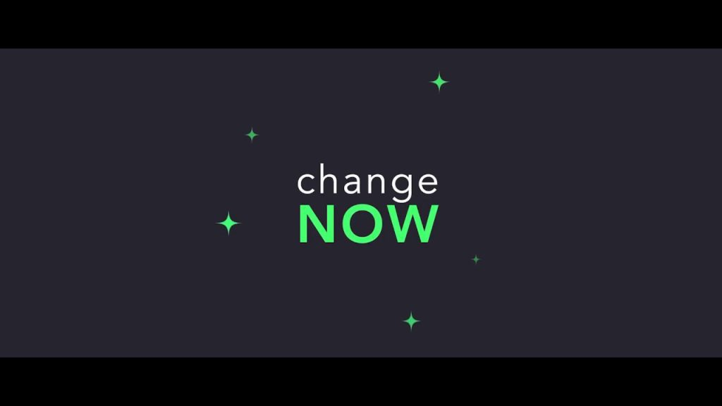 Cryptocurrency exchange ChangeNow helped DeFi protocol Compound recoup $14.5M in lost funds, owing to an attempted transaction on its platform